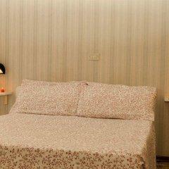 Отель Stradiot Италия, Римини - отзывы, цены и фото номеров - забронировать отель Stradiot онлайн комната для гостей фото 2
