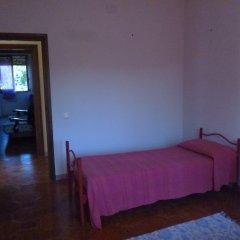 Отель B&B La Dahlia Кастельсардо комната для гостей фото 3