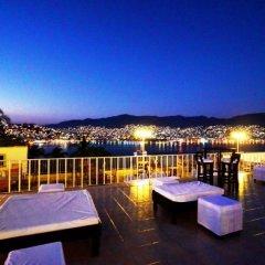 Отель Alba Suites Acapulco фото 7