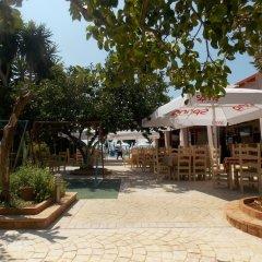 Hotel Mediterrane фото 5
