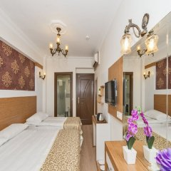 Отель Raimond комната для гостей фото 3