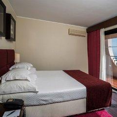 Отель Vila Gale Cascais комната для гостей фото 3