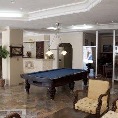 Meryem Ana Hotel Турция, Алтинкум - отзывы, цены и фото номеров - забронировать отель Meryem Ana Hotel онлайн гостиничный бар