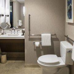 Отель Hyatt Chicago Magnificent Mile ванная фото 2