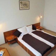 Elmar Hotel фото 28