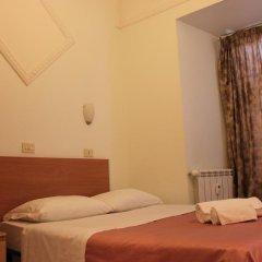 Отель Merulana Star в номере