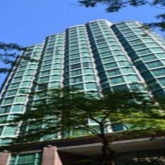 Отель Rosedale Condominiums Канада, Ванкувер - отзывы, цены и фото номеров - забронировать отель Rosedale Condominiums онлайн фото 7