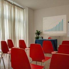 Отель Genius Downtown Милан помещение для мероприятий фото 2