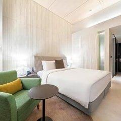 Отель Boree Hotel Южная Корея, Сеул - отзывы, цены и фото номеров - забронировать отель Boree Hotel онлайн фото 10