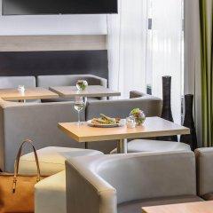 Отель ibis Muenchen City Nord интерьер отеля фото 3