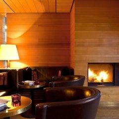 Отель Greulich Design & Lifestyle Hotel Швейцария, Цюрих - отзывы, цены и фото номеров - забронировать отель Greulich Design & Lifestyle Hotel онлайн интерьер отеля фото 2