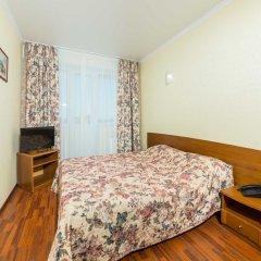 Гостиница Олимп в Анапе - забронировать гостиницу Олимп, цены и фото номеров Анапа комната для гостей фото 5