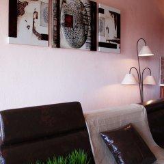 Отель Kassandra Village Resort удобства в номере фото 2