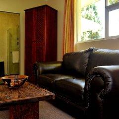 Отель Kududu Guest House Южная Африка, Аддо - отзывы, цены и фото номеров - забронировать отель Kududu Guest House онлайн комната для гостей фото 2
