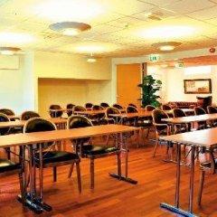 Отель Skagen Hotel Норвегия, Бодо - отзывы, цены и фото номеров - забронировать отель Skagen Hotel онлайн помещение для мероприятий фото 2