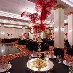 Palmiye Hotel Gaziantep Турция, Газиантеп - отзывы, цены и фото номеров - забронировать отель Palmiye Hotel Gaziantep онлайн помещение для мероприятий фото 2