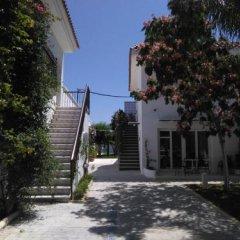 Отель Hostal Las Cumbres Испания, Кониль-де-ла-Фронтера - отзывы, цены и фото номеров - забронировать отель Hostal Las Cumbres онлайн фото 2