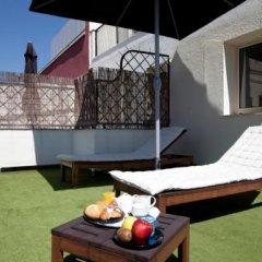 Отель Moderno Испания, Мадрид - 8 отзывов об отеле, цены и фото номеров - забронировать отель Moderno онлайн