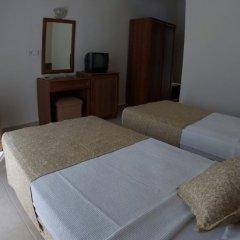 Palmiye Beach Hotel комната для гостей фото 4
