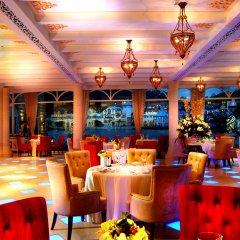 Отель The Interlaken OCT Hotel Shenzhen Китай, Шэньчжэнь - отзывы, цены и фото номеров - забронировать отель The Interlaken OCT Hotel Shenzhen онлайн питание