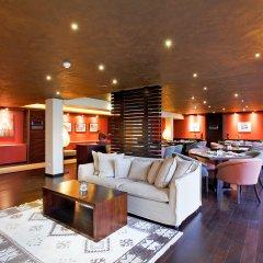 Отель Centara Ceysands Resort & Spa Sri Lanka развлечения