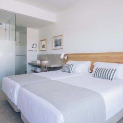 Hotel Aya комната для гостей фото 5