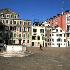 Отель Residenza Al Pozzo Италия, Венеция - отзывы, цены и фото номеров - забронировать отель Residenza Al Pozzo онлайн