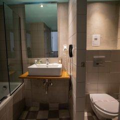 Отель Metropolitan Салоники ванная фото 2