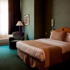 Отель Royal William, an Ascend Hotel Collection Member Канада, Квебек - отзывы, цены и фото номеров - забронировать отель Royal William, an Ascend Hotel Collection Member онлайн детские мероприятия