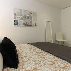 Отель Marques Design II by Homing Португалия, Лиссабон - отзывы, цены и фото номеров - забронировать отель Marques Design II by Homing онлайн комната для гостей