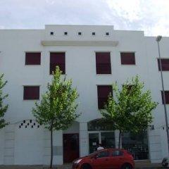Отель Apartamentos Turísticos San Vicente Испания, Кониль-де-ла-Фронтера - отзывы, цены и фото номеров - забронировать отель Apartamentos Turísticos San Vicente онлайн