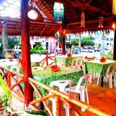 Отель Rimsuan House Ланта питание фото 3