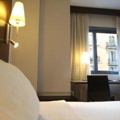 Отель Vilamarí Испания, Барселона - 5 отзывов об отеле, цены и фото номеров - забронировать отель Vilamarí онлайн удобства в номере