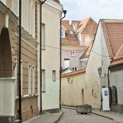 Отель Litinterp Guesthouse Vilnius фото 8