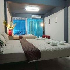 Отель Yim Hostel Co. Ltd. - Adults Only Таиланд, Паттайя - отзывы, цены и фото номеров - забронировать отель Yim Hostel Co. Ltd. - Adults Only онлайн спа фото 2