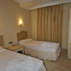 Club Dena Apartments Турция, Мармарис - отзывы, цены и фото номеров - забронировать отель Club Dena Apartments онлайн детские мероприятия