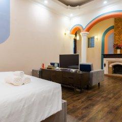 Отель Ohana Hotel Вьетнам, Ханой - отзывы, цены и фото номеров - забронировать отель Ohana Hotel онлайн фото 9