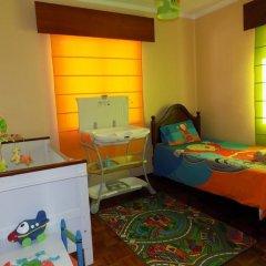 Отель Pereiras House - Mountain & Sea Машику детские мероприятия