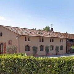Отель Fattoria San Lorenzo фото 14