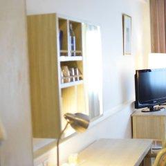 Отель Trang Hotel Bangkok Таиланд, Бангкок - отзывы, цены и фото номеров - забронировать отель Trang Hotel Bangkok онлайн фото 7