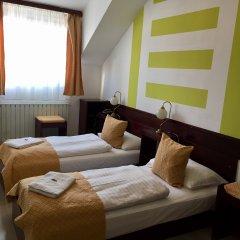 Hotel Gloria Budapest City Center Будапешт комната для гостей фото 3
