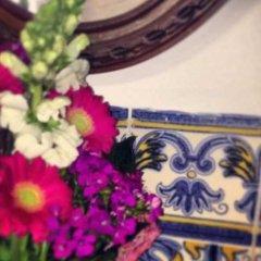 Отель V Dinastia Lisbon Guesthouse Португалия, Лиссабон - 1 отзыв об отеле, цены и фото номеров - забронировать отель V Dinastia Lisbon Guesthouse онлайн фото 4