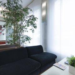 Hotel Molise 2 комната для гостей фото 2