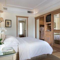 Отель Il Palazzetto Италия, Рим - отзывы, цены и фото номеров - забронировать отель Il Palazzetto онлайн комната для гостей фото 4