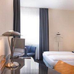 Hotel Ludwig van Beethoven комната для гостей фото 2