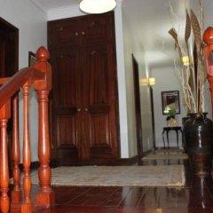 Отель Maciel фото 4