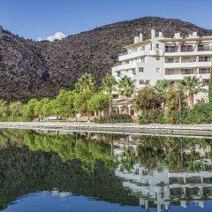 Отель Ona Garden Lago фото 6