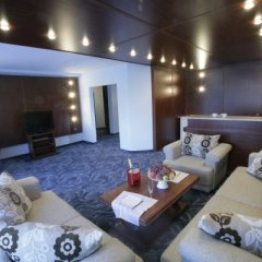 Отель Главный Спорткомплекс Армения, Цахкадзор - отзывы, цены и фото номеров - забронировать отель Главный Спорткомплекс онлайн фото 3
