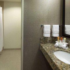 Отель The Kinney Venice Beach ванная фото 2