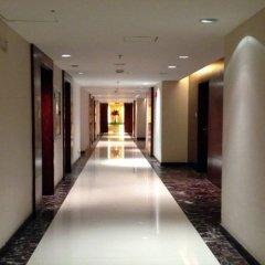 Отель New Times Шэньчжэнь интерьер отеля фото 3